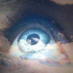 Cerul ochilor tăi