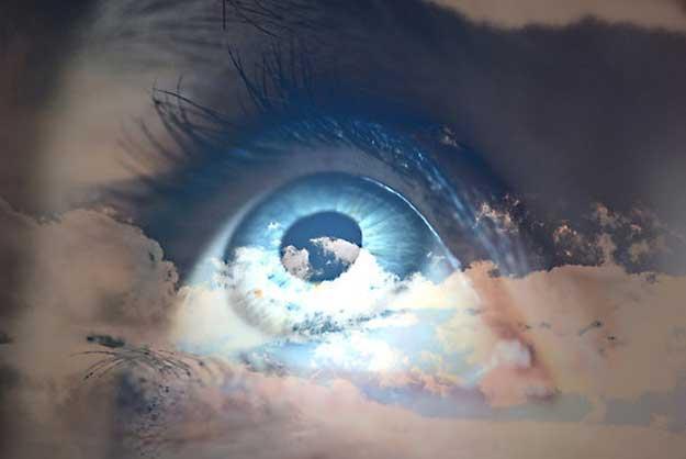 cerul-ochilor