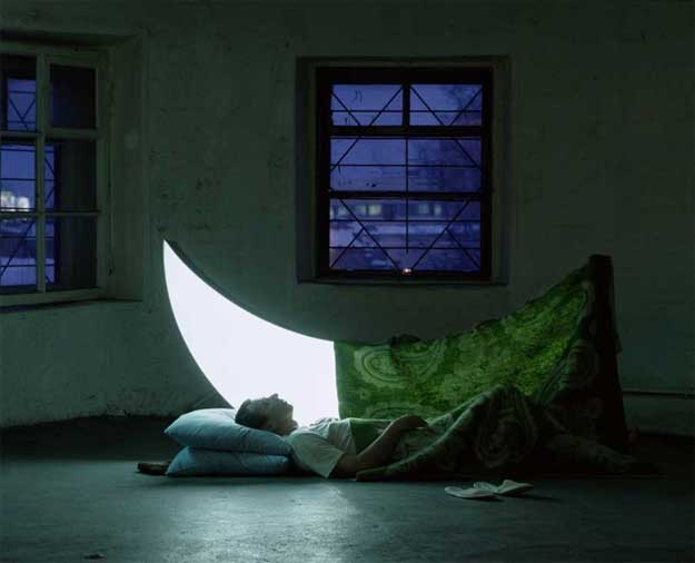 noapte-buna