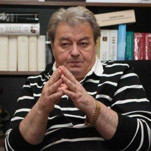 Corneliu-Vadim-Tudor