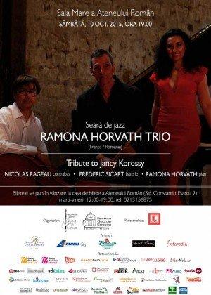 ramona_horvath_trio