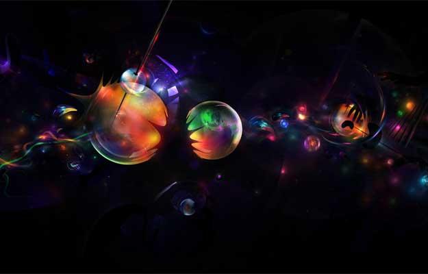 sferele-iubirii