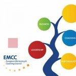 Performanță în leadership prin etică și integritate