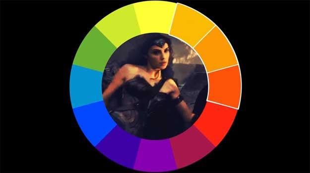 emotii-culori