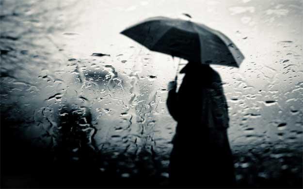 iubire-ploaie
