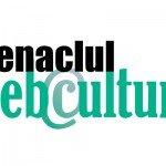 Cenaclul WebCultura