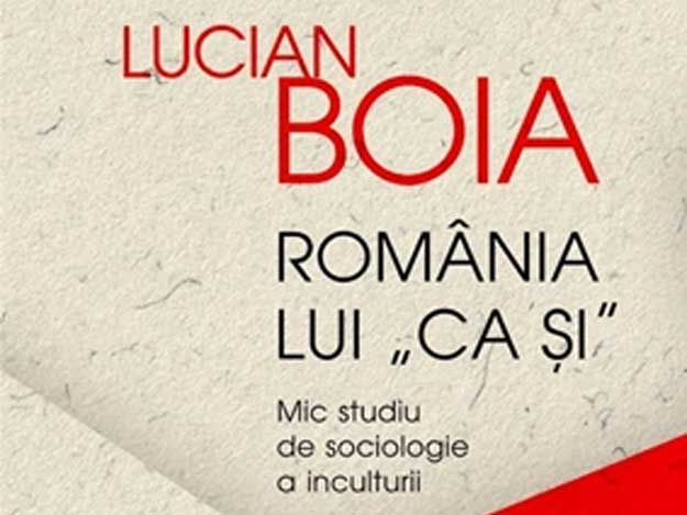 Lucian-Boia