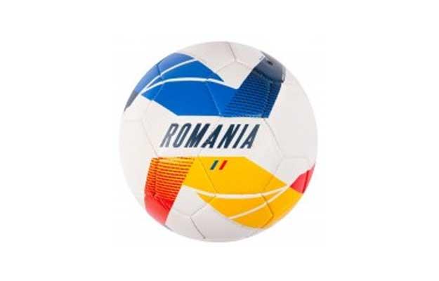 Minge-Romania