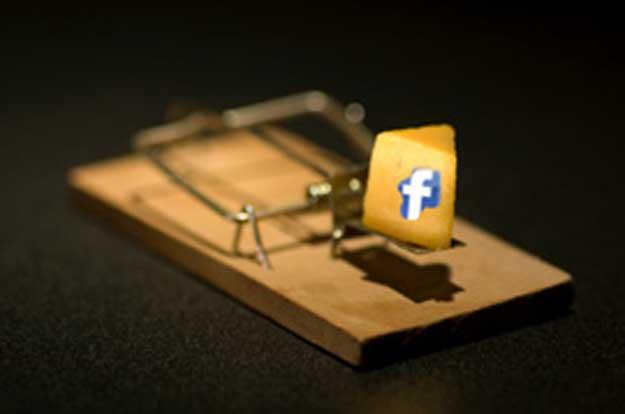 capcana-social-media