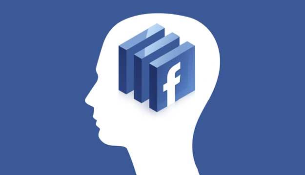 forma-facebook