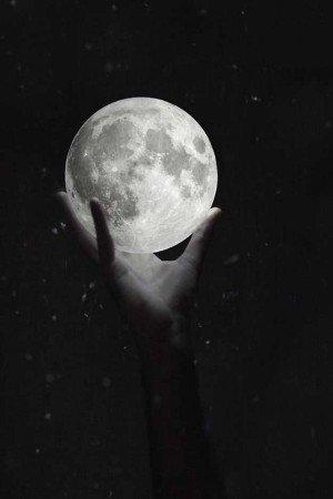 luna-intalnire