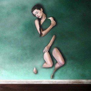 vanzatoarea-iluzii
