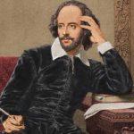 Tu cu ce personaj shakespearian te identifici?