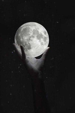 luni-albastre