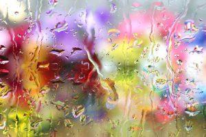 ploaie-mai