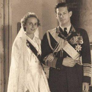 Regele-Mihai-Regina-Ana