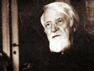 Dumitru-Staniloae