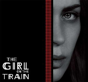 the-girl