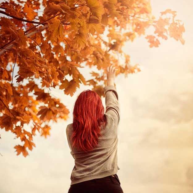 octombrie-si-tu