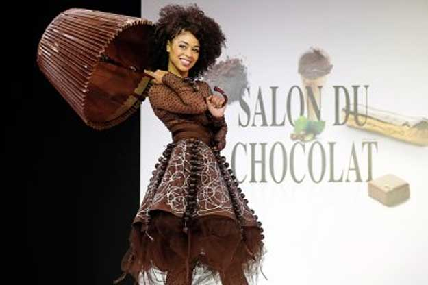 salon-ciocolata