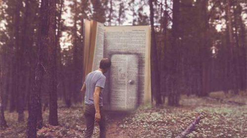 De ce citim?