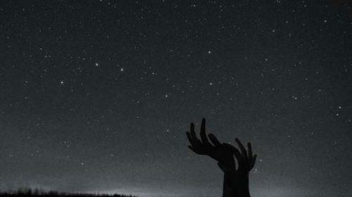 Ochiuri de stele