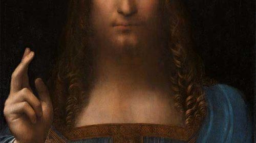 Cea mai scumpă operă de artă din lume