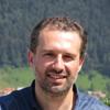 Adrian Mielcioiu
