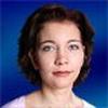 Irina Bartolomeu