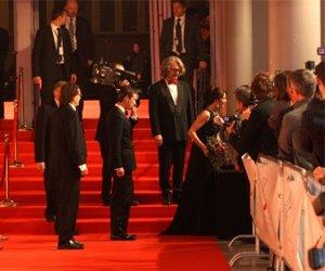 Premiile Academiei Europene de Film 2010