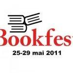 Bookfest 2011
