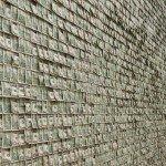 Cum arata 100.000 de dolari?