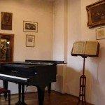 Muzeele uitate ale Romaniei: Muzeul Storck si Muzeul Nottara