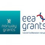 EEA & Norway Grants – Instantanee: retrospective si oportunitati