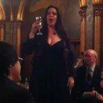 La Opera, la… Caru' cu Bere
