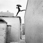 Rodney Smith este un om modest.