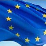 Reprezentanta Comisiei Europene (RCE) in Romania va invita sa celebram impreuna Ziua Europei