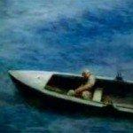 Batranul si Marea: primul film animat pentru IMAX