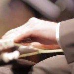 Beethoven reimaginat pe muzica de jazz
