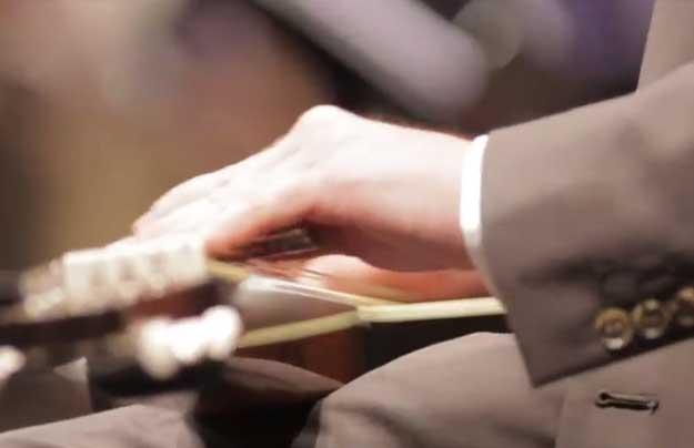 Beethoven-jazz