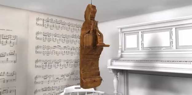 Istoria-jazz-ului