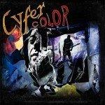 Cyfer