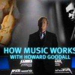 Ce este muzica?