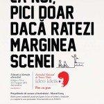 Festivalul de Teatru Tanar Ideo Ideis