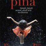 Pina: un eveniment cinematografic