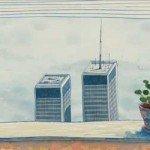 9/11. O altfel de comemorare