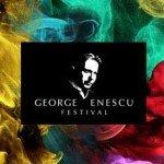 Premiera: TVR transmite online Festivalul George Enescu