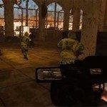 Primul joc video in care, in loc de arma, ai un aparat de filmat