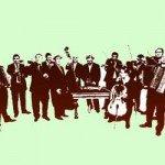 Balkaniklist: o selectie de muzica balcanica