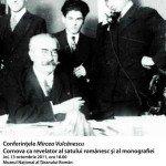 Monografia Muzeului National al Taranului Roman